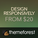 Theme Forest Templates